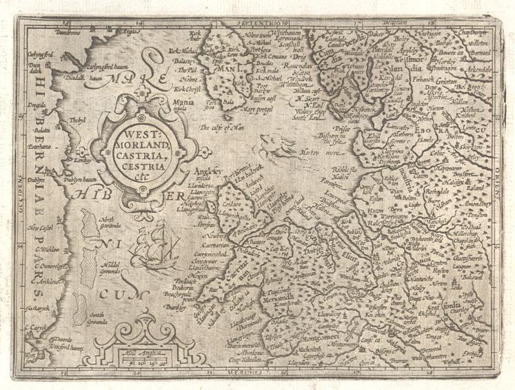 Map 2C 1637