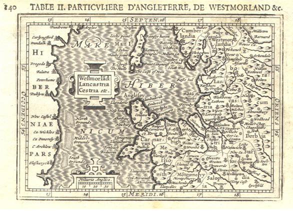 Map 2D 1616