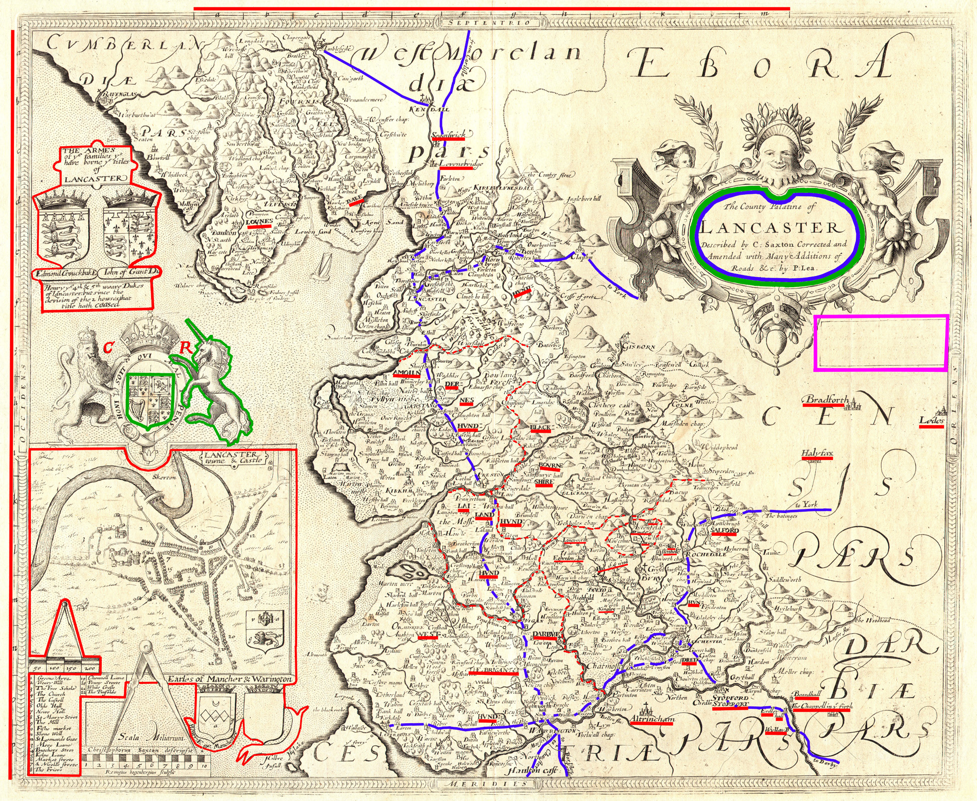 Map 2H 1770