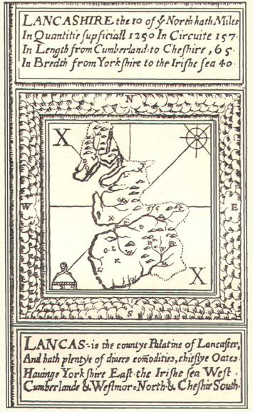 Map 2J 1590