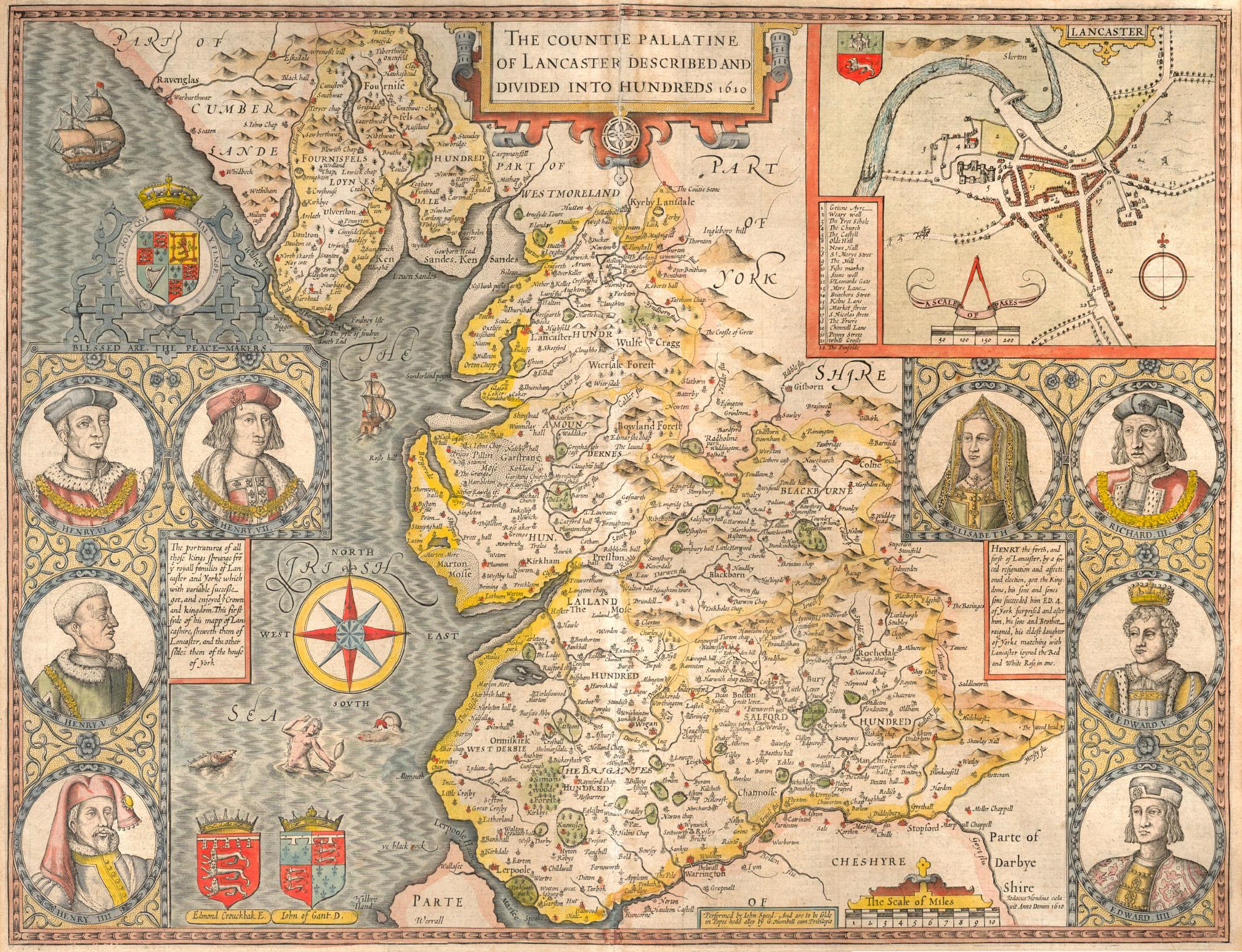 Map 3C 1610