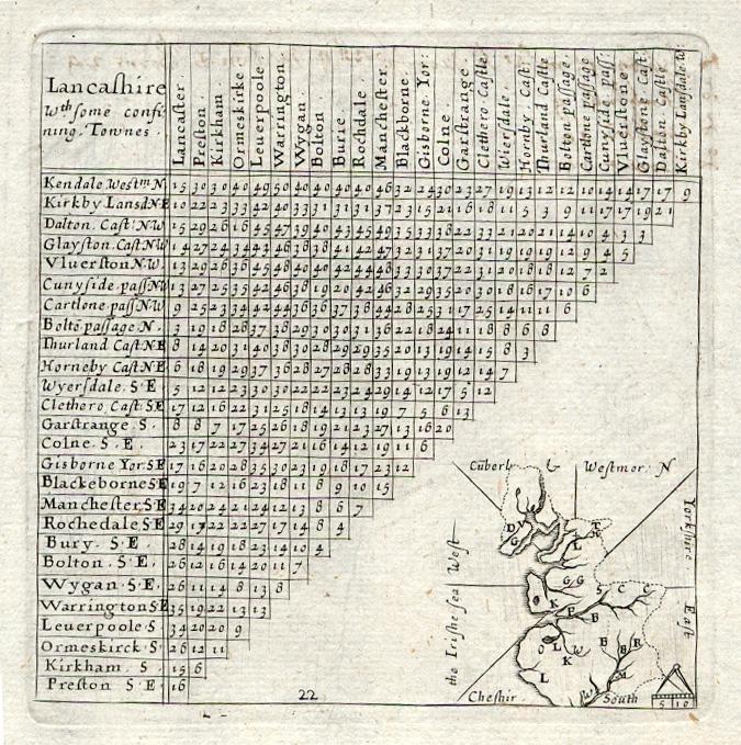 Map 3F 1635