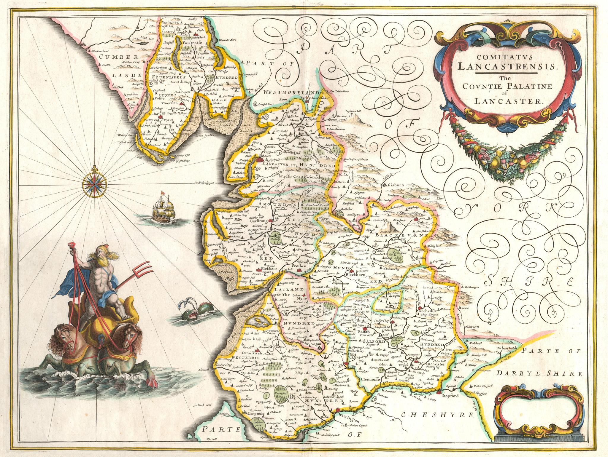 Map 3J 1636