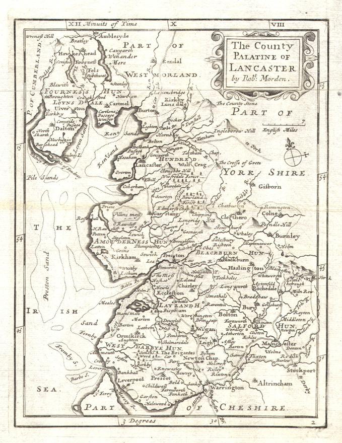 Map 4B 1720