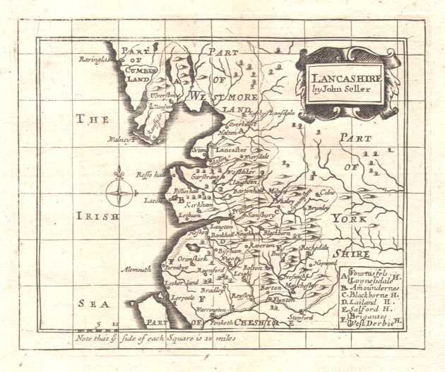Map 4D 1701