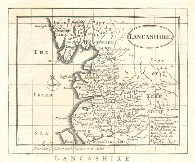 Map 4D 1787