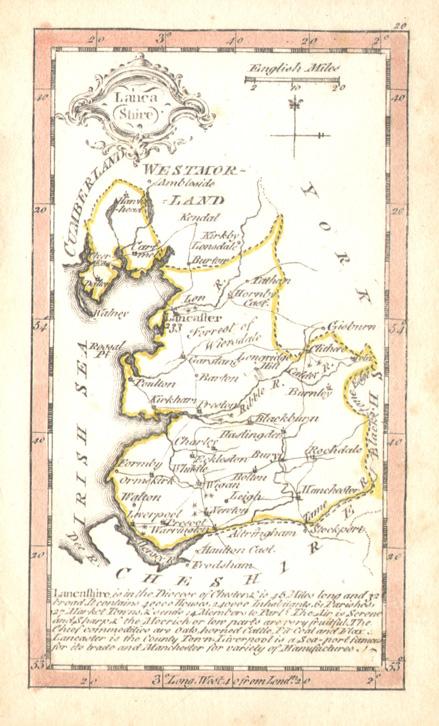 Map 5D 1759