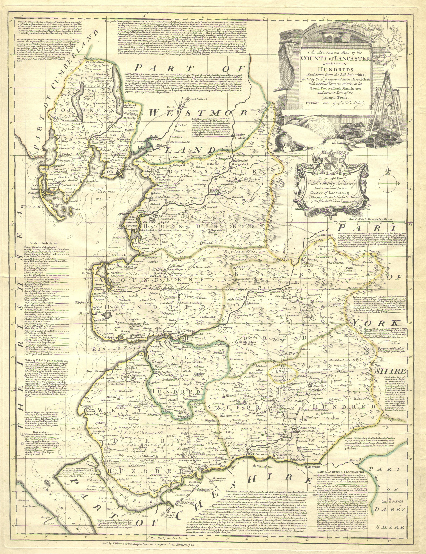 Map 5E 1752