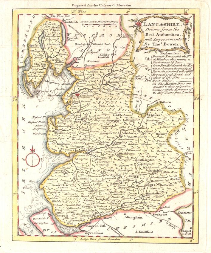 Map 5J 1768