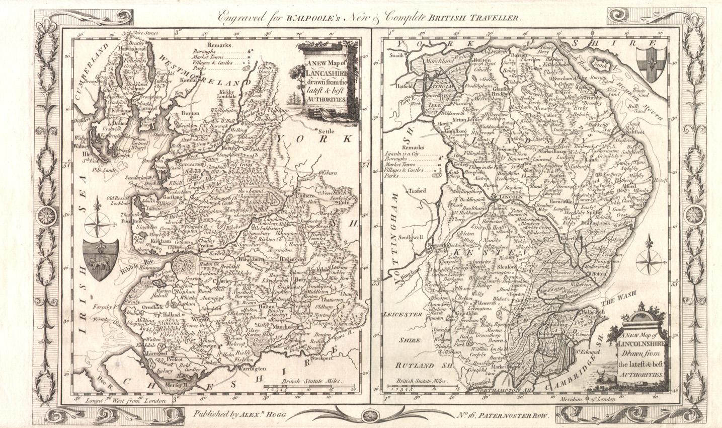 Map 5P 1784