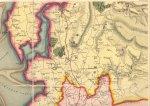 Greenwood Lancaster 1818